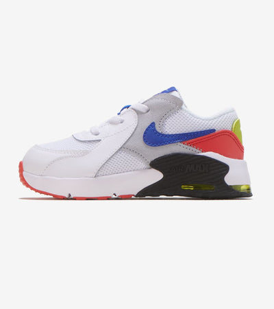 Nike  Air Max Excee  White - CD6893-101 | Jimmy Jazz