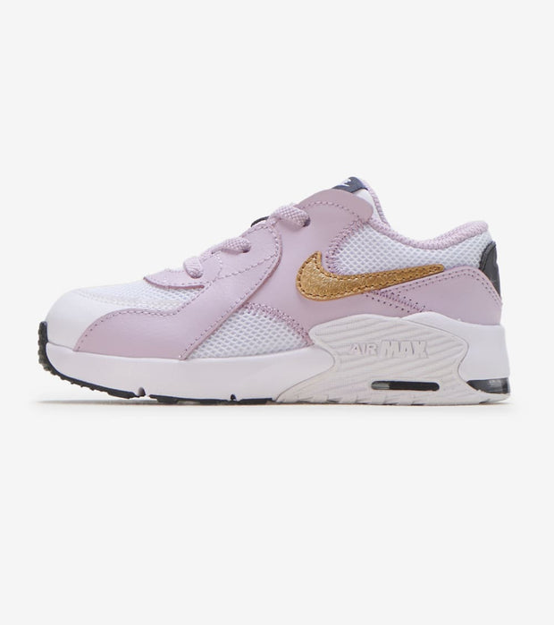 Nike  Air Max Excee  White - CD6893-102 | Jimmy Jazz