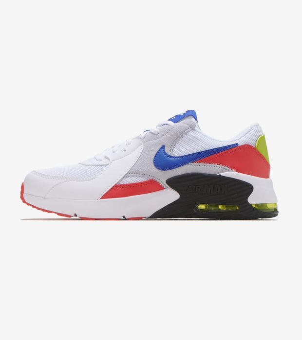 Nike  Air Max Excee  White - CD6894-101 | Jimmy Jazz