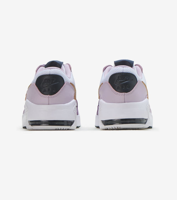 Nike  Air Max Excee  White - CD6894-102 | Jimmy Jazz