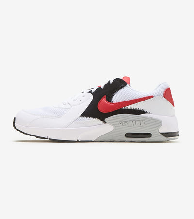 Nike  Air Max Excee  White - CD6894-105 | Jimmy Jazz