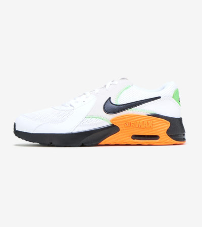 Nike  Air Max Excee  White - CD6894-107 | Jimmy Jazz