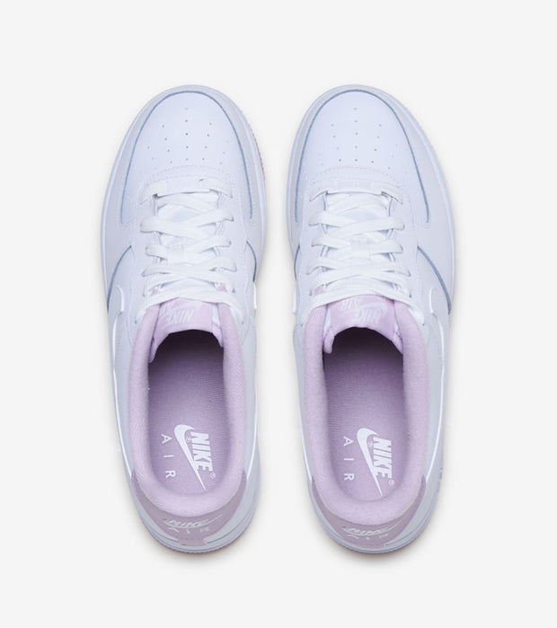 Nike  Air Force 1 Low  White - CD6915-100 | Jimmy Jazz