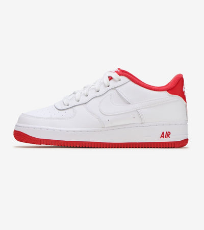 Nike  Air Force 1 Low  White - CD6915-101 | Jimmy Jazz
