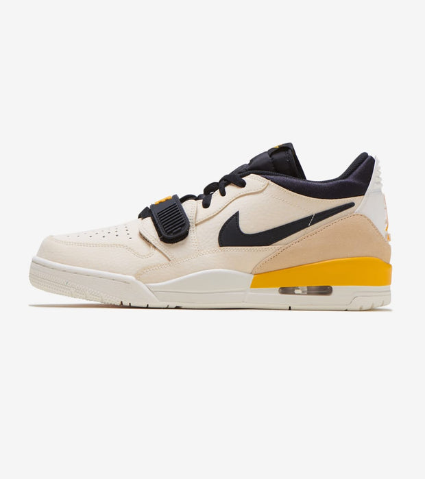 Jordan  Legacy 312 Low  Beige - CD7069-200 | Jimmy Jazz