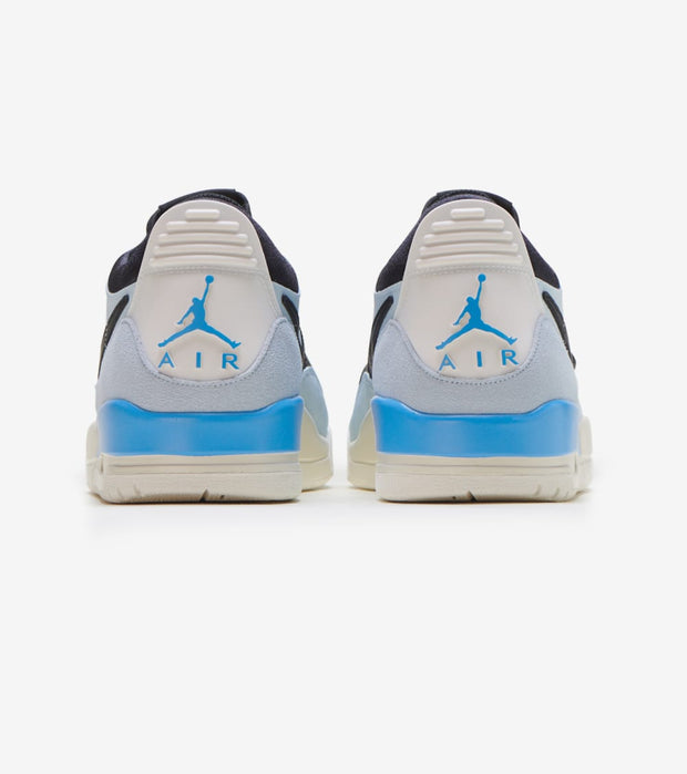 Jordan  Legacy 312  Blue - CD7069-400 | Jimmy Jazz