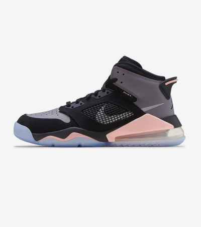 Jordan  Mars 270  Black - CD7070-002 | Jimmy Jazz