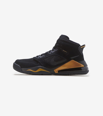 Jordan  Mars 270  Black - CD7070-007 | Jimmy Jazz