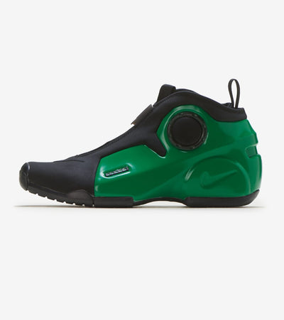 Nike  Air Flightposite 2  Black - CD7399-001 | Jimmy Jazz