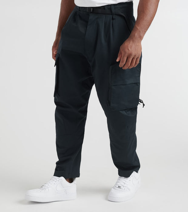 Nike  ACG Woven Cargo Pants  Black - CD7646-010 | Jimmy Jazz