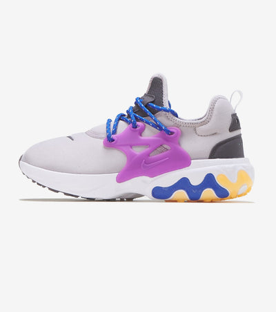 Nike  React Presto  Pink - CD9015-003 | Jimmy Jazz