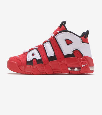 Nike  Air More Uptempo  Red - CD9403-600 | Jimmy Jazz