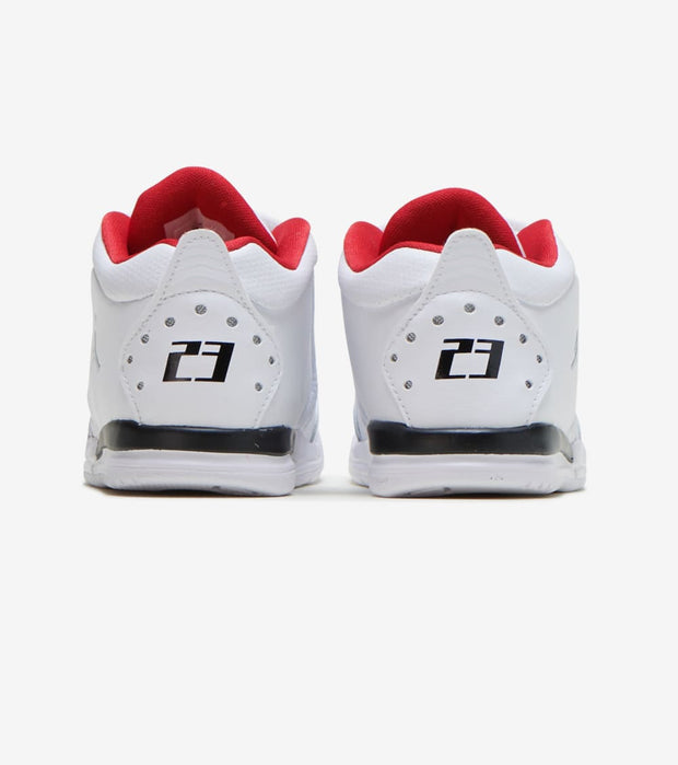 Jordan  Big Fund Shoe  White - CD9650-100 | Jimmy Jazz