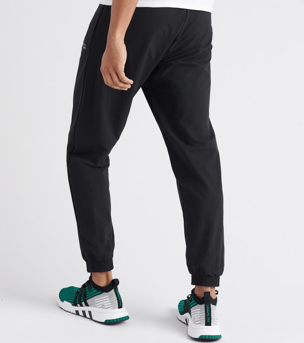 Adidas  EQT Track Pants  Black - CE2231-001 | Jimmy Jazz