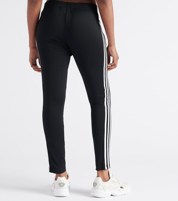 Adidas  Superstar Track Pants  Black - CE2400-001 | Jimmy Jazz