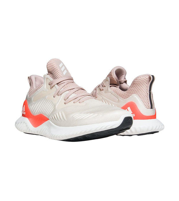 Adidas  Alphabounce Beyond  Beige - CG4763 | Jimmy Jazz