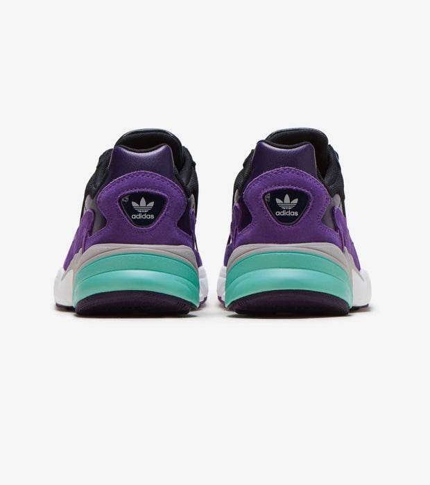 Adidas  Falcon Shoes  Purple - CG6216 | Jimmy Jazz