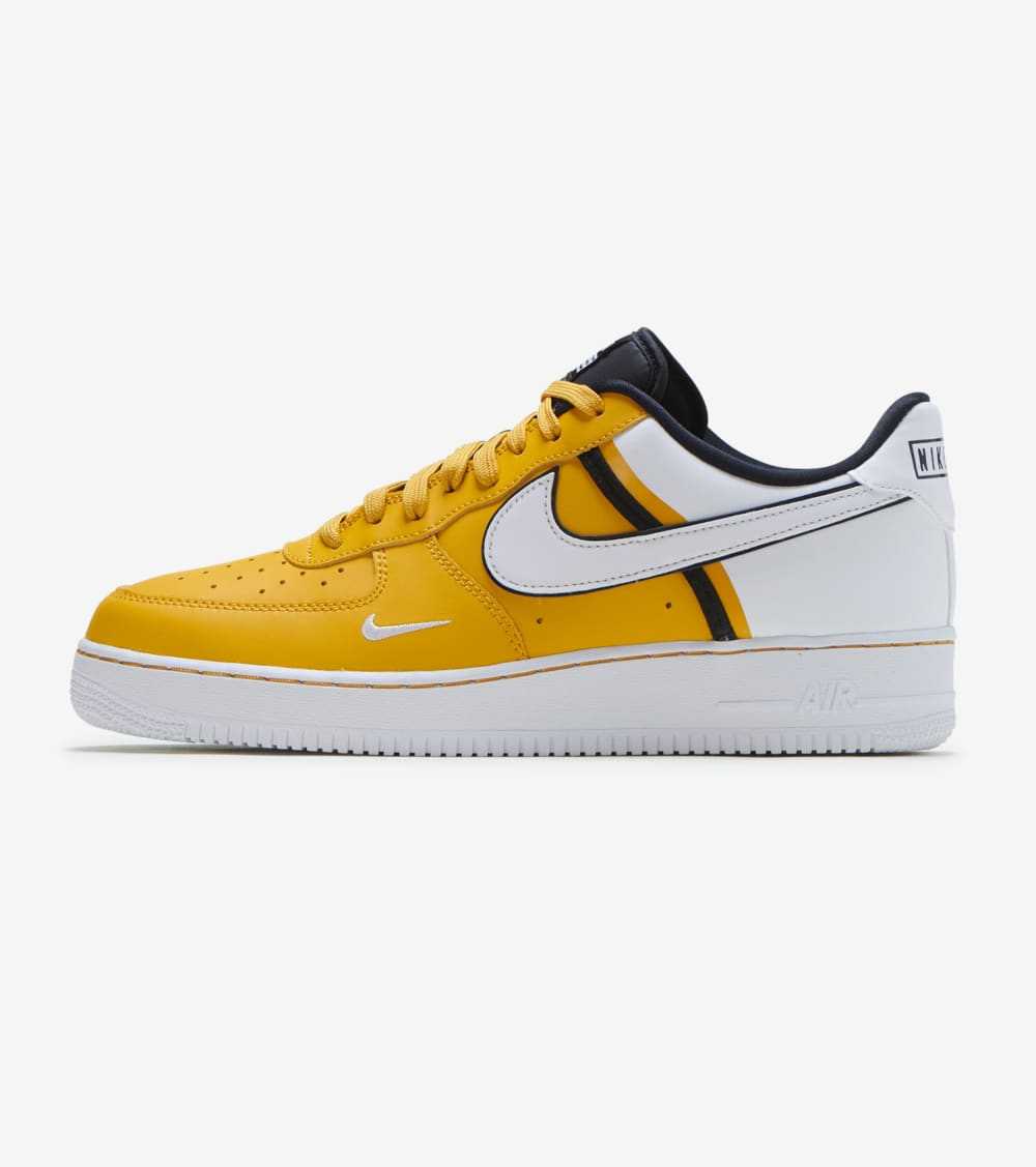 Nike Air Force 1 '07 LV8 2 Shoes in