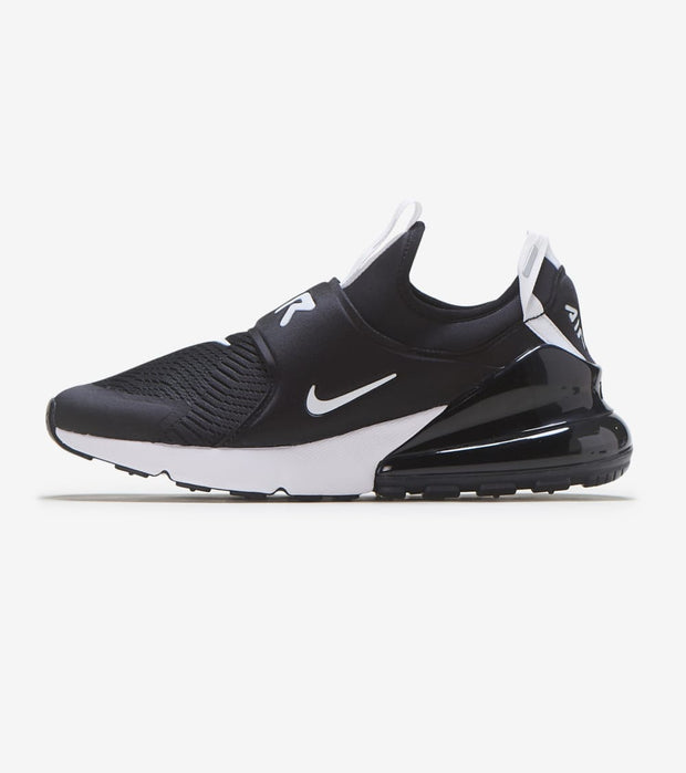 Nike  Air Max 270 Extreme  Black - CI1108-001 | Jimmy Jazz