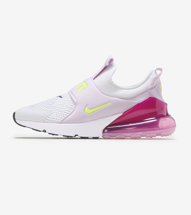 Nike  Air Max 270 Extreme  Pink - CI1108-003 | Jimmy Jazz
