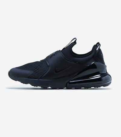 Nike  Air Max 270 Extreme  Black - CI1108-005 | Jimmy Jazz