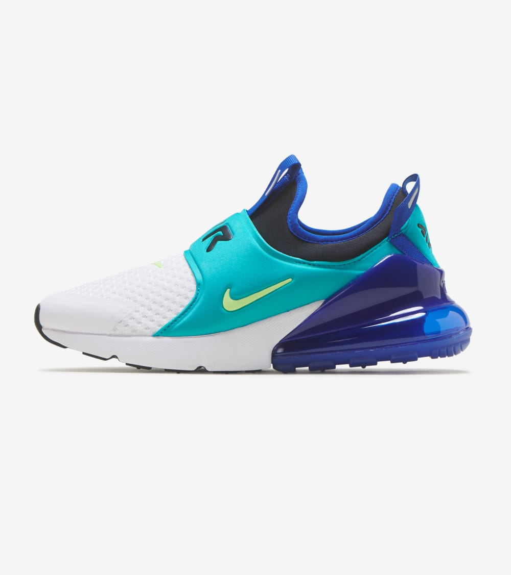 Nike  Air Max 270 Extreme  White - CI1108-101 | Jimmy Jazz