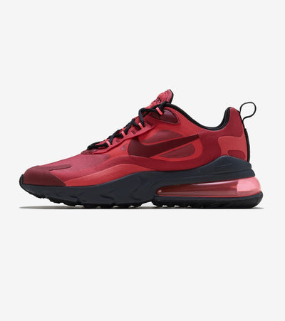 Nike  Air Max 270 React  Red - CI3866-600 | Jimmy Jazz