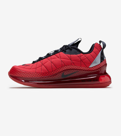 Nike  Air Max 720  Red - CI3871-600 | Jimmy Jazz