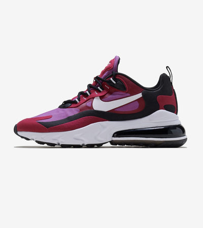 Nike  Air Max 270 React  Multi - CI3899-600 | Jimmy Jazz