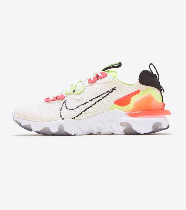 Nike  React Vision  Beige - CI7523-100 | Jimmy Jazz