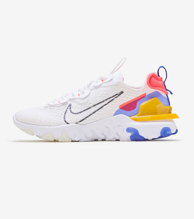 Nike  React Vision  Beige - CI7523-101 | Jimmy Jazz