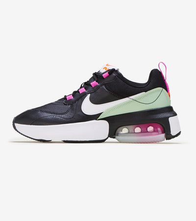 Nike  AIR MAX VERONA  Black - CI9842-001 | Jimmy Jazz