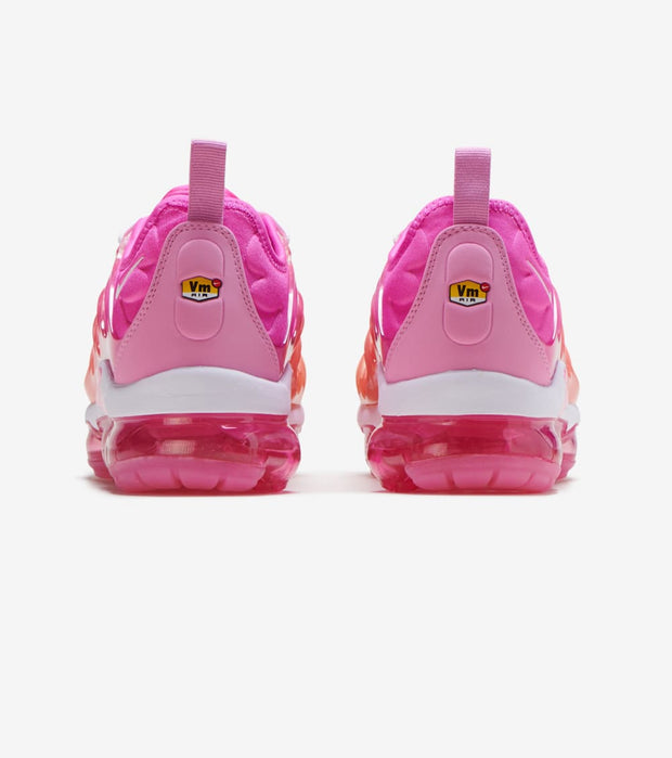 Nike  Air Vapormax Plus  Pink - CI9900-600 | Jimmy Jazz