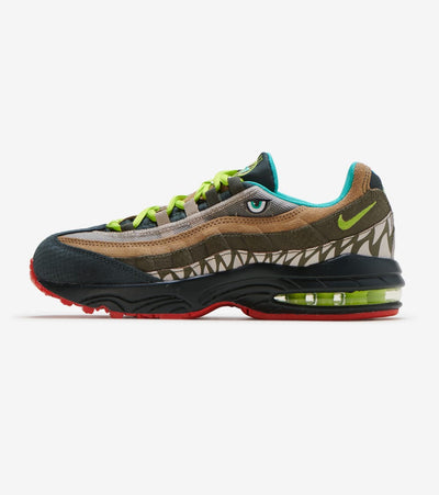 Nike  Air Max 95  Multi - CI9944-300 | Jimmy Jazz