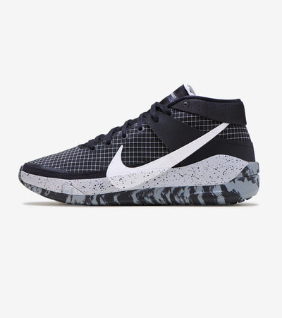 Nike  KD13  Black - CI9948-004 | Jimmy Jazz