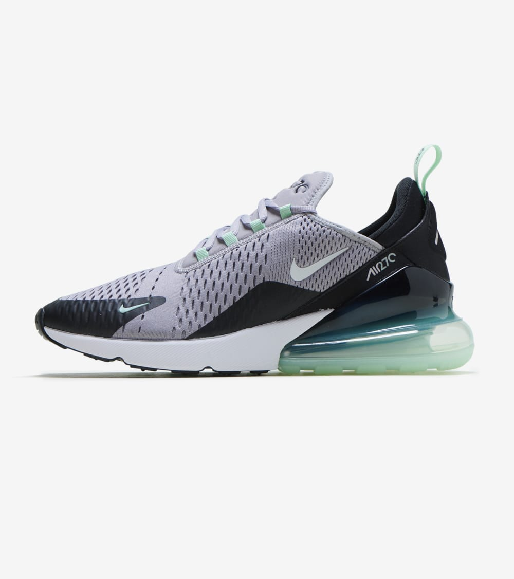 Nike Air Max 270 Shoes in Atmosphere