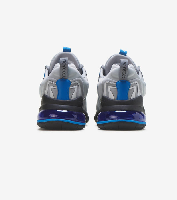 Nike  Air Max 270 React ENG  Grey - CJ0579-001 | Jimmy Jazz