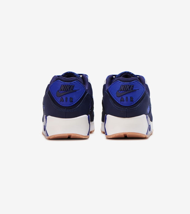 Nike  Air Max 90 Premium Home & Away  Purple - CJ0611-102 | Jimmy Jazz