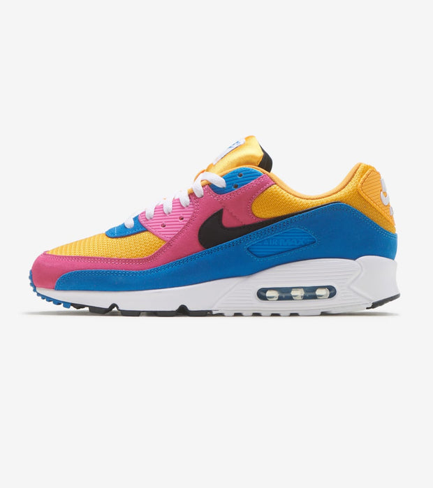 Nike  Air Max 90  Multi - CJ0612-700 | Jimmy Jazz
