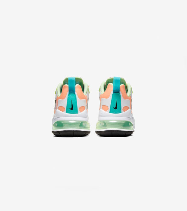 Nike  Air Max 270 React SE  Multi - CJ0620-600 | Jimmy Jazz