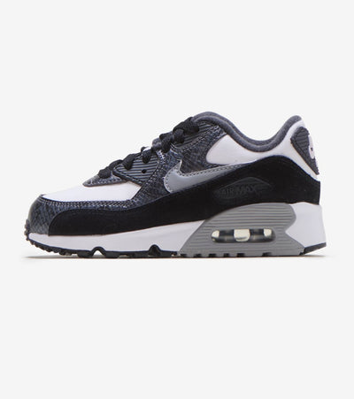 Nike  Air Max 90 Python Qs  Grey - CJ0934-100 | Jimmy Jazz