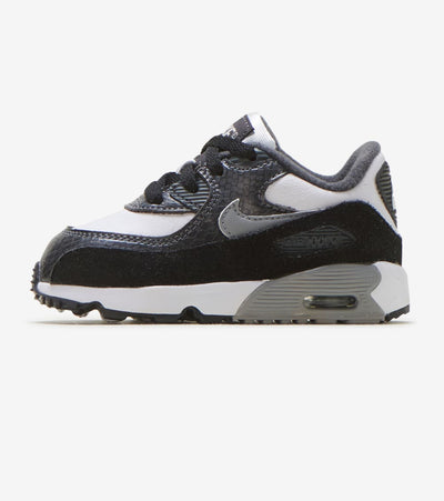 Nike  Air Max 90 Python Qs  Grey - CJ0935-100 | Jimmy Jazz