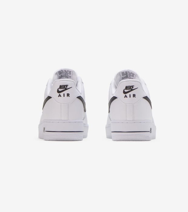 Nike  Air Force 1 '07 AN20  White - CJ0952-100 | Jimmy Jazz