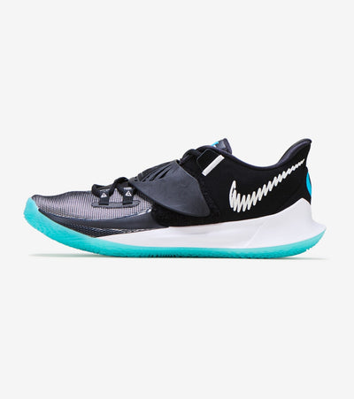 Nike  Kyrie Low 3 Moon  Black - CJ1286-001 | Jimmy Jazz