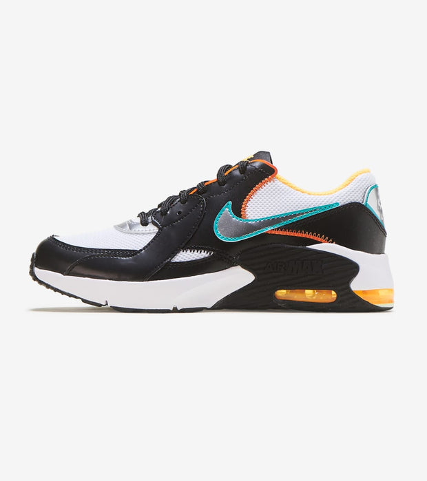 Nike  Air Max Excee D2N  White - CJ2002-100 | Jimmy Jazz