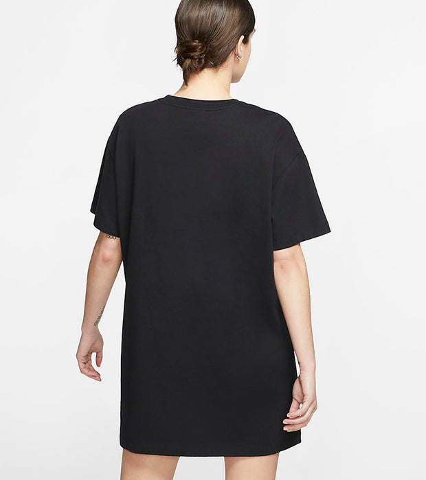 NSW Essential Dress