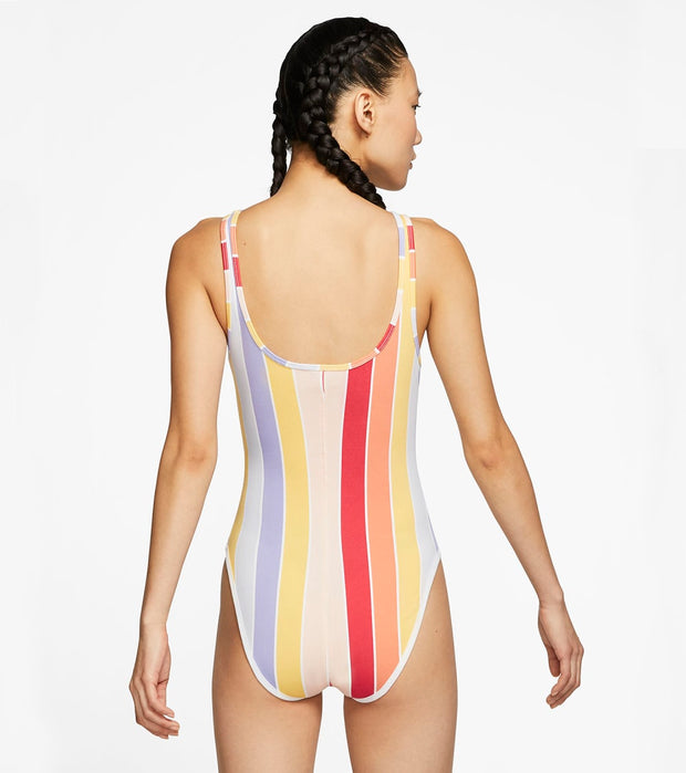 Nike  NSW Retro Femme Bodysuit  Multi - CJ2506-100 | Jimmy Jazz