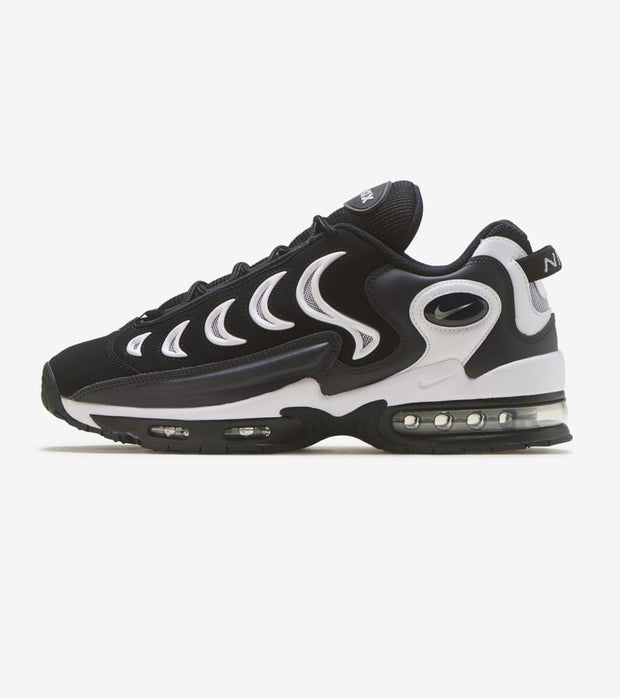 Nike  Air Metal Max  Black - CJ2618-001 | Jimmy Jazz