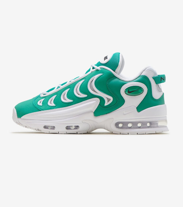 Nike  Air Metal Max  Green - CJ2618-300 | Jimmy Jazz
