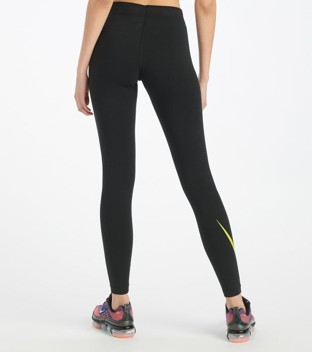 Nike  NSW Legasee Legging  Black - CJ2655-011 | Jimmy Jazz